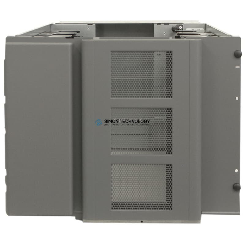 HP Drive Expansion Module EML 8U LTO - (AD565C)