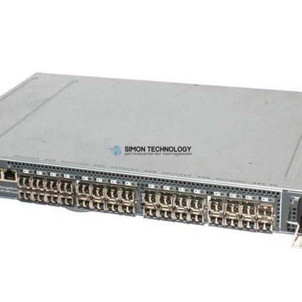Коммутаторы HP STORAGEWORKS 4/32B SAN SWITCH POWERPACK (AG758A)
