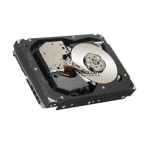 """HDD HPE EVA HDD 600GB 6G 15K 3.5"""" M6612 SAS (AP872B)"""