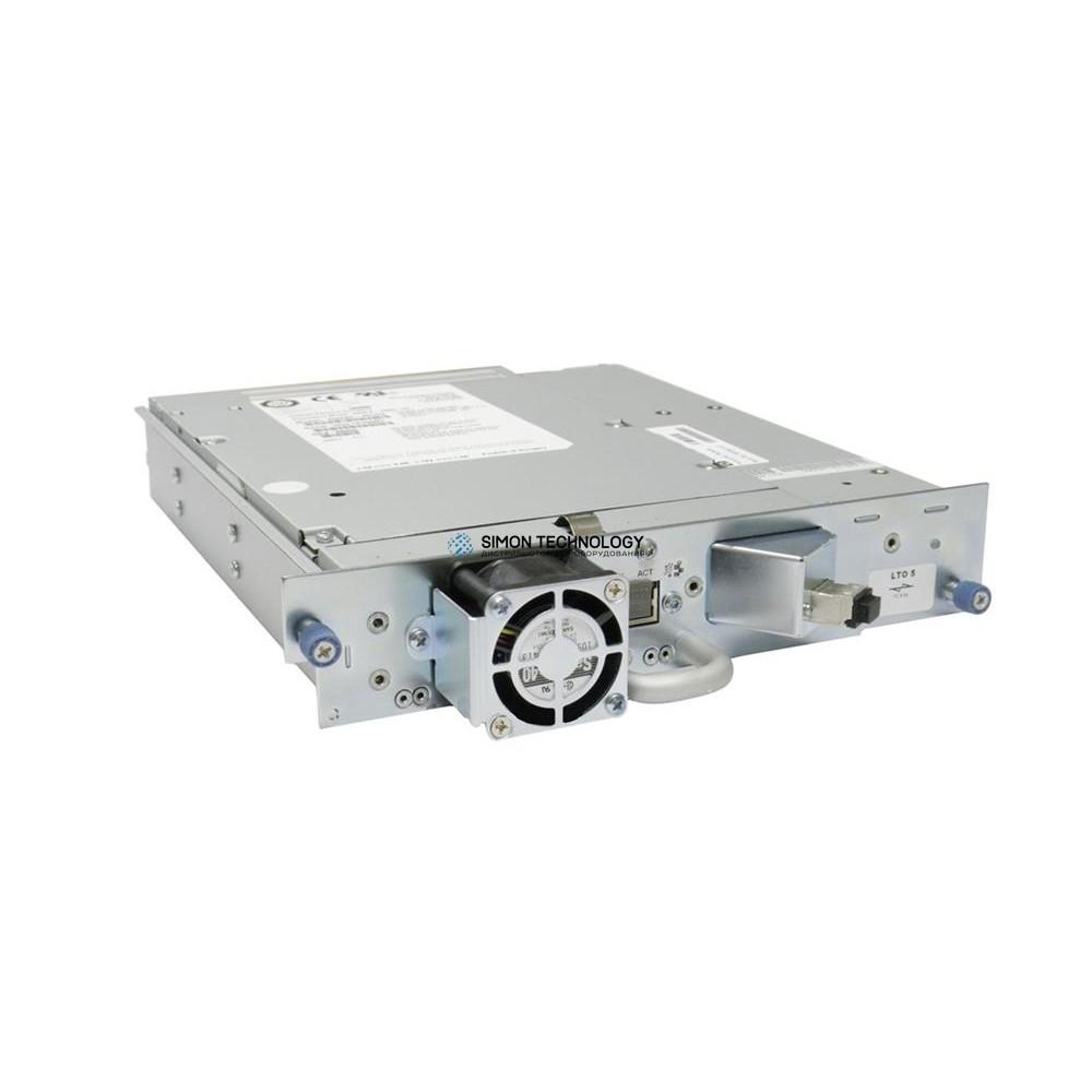 HP HP MSL LTO-5 3000 FC Drive Kit-LTO/Ultrium-5.25 (AQ293B#103)