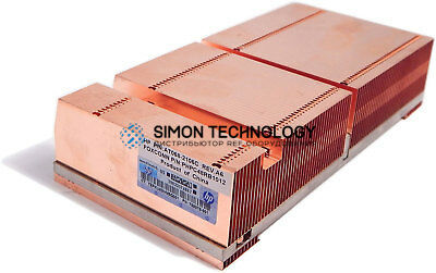 Радиатор HP Heatsink Superdome BL920s Gen8 - (AT068-2106C)