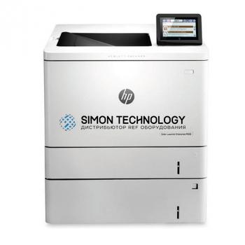 HP Color LaserJet Enterprise M553x - Drucker (B5L26A#B19)