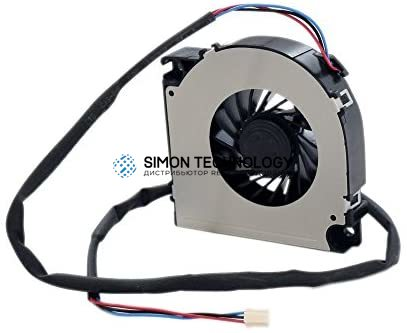 Кулер Samsung Sam g Fan DC (BN31-00036B)