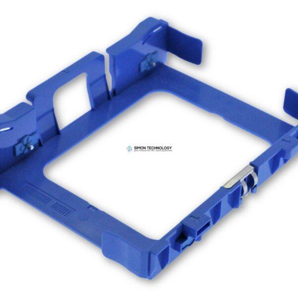 HP SAS-Festplatte 900GB 10k SAS 12G SFF - (C3598)