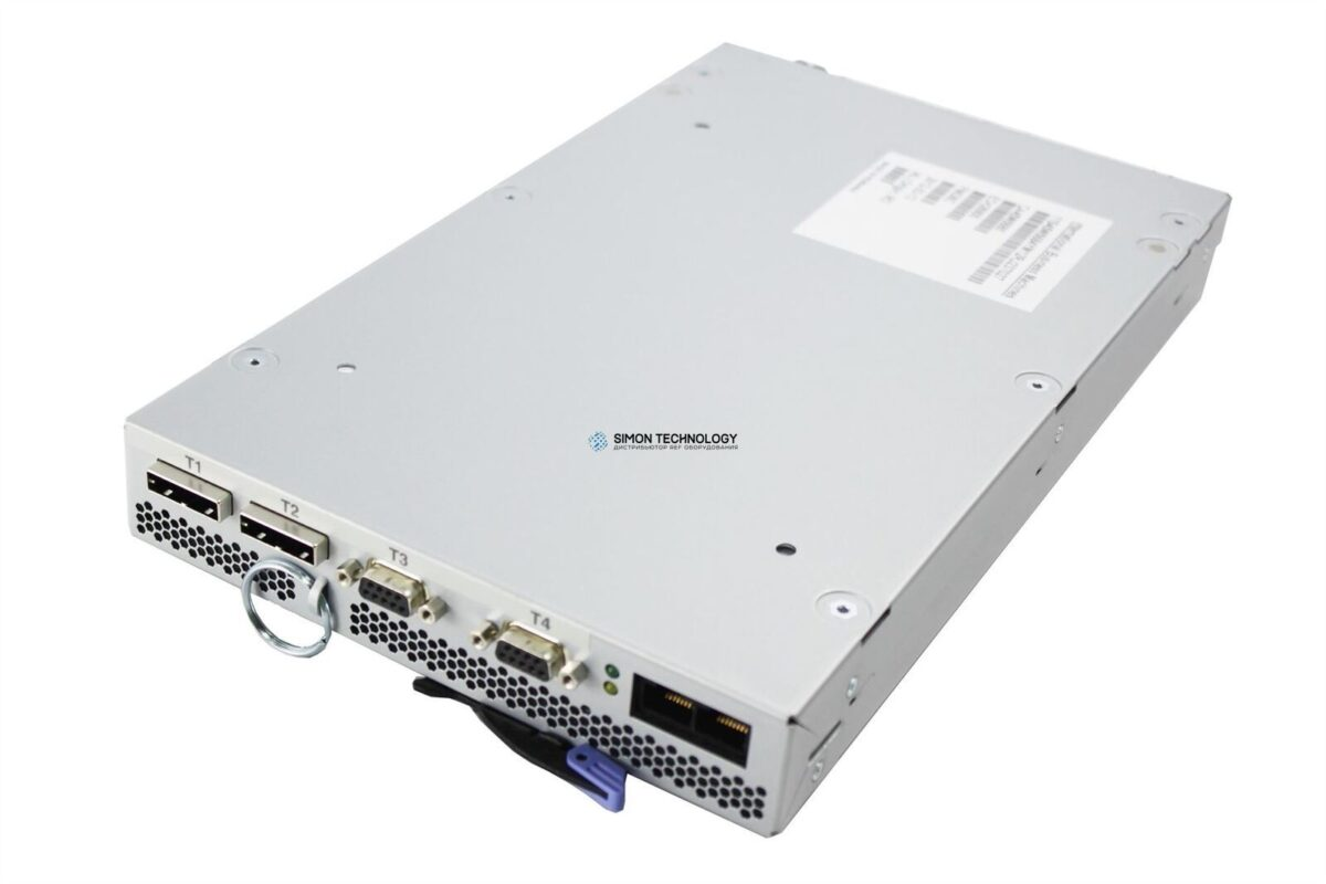 Модуль IBM DS8000 2-PRTS SAS I/O CONTROLLER (CA45W5685)