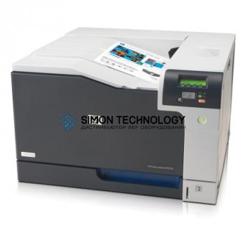 HP Color LaserJet Prof - Drucker Farbig Laser/LED-Druck - 600 dpi (CE711A#B19)