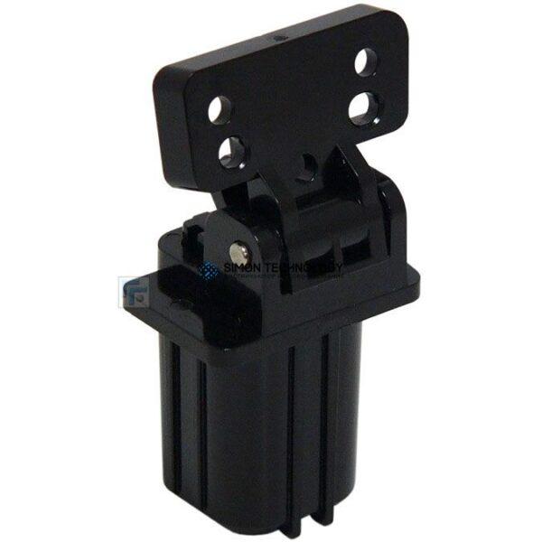 HP Multifunktional Scharnier Drucker-/Scanner-Ersatzteile (CF288-60030)
