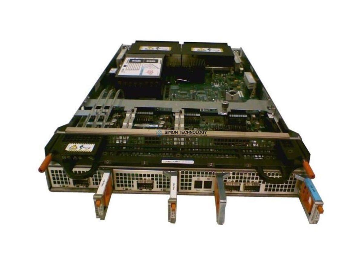 Модуль EMC CLARION STORAGE PROCESSOR UNIT SPE CHASSIS CTO (CX4-960)