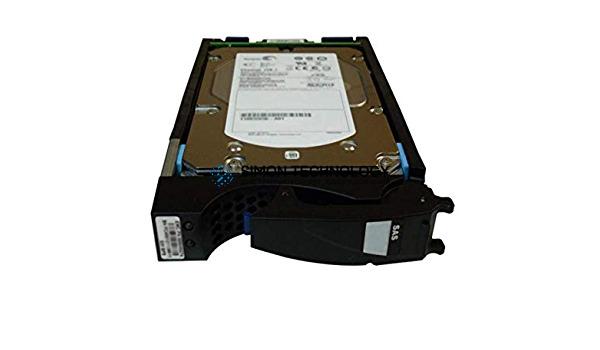 HDD EMC Disk 6TB 12gbs SAS 3,5 (D3-VS07-6000)