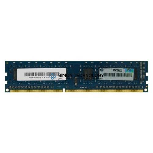 Оперативная память HPE Memory 128MB RDIMM (D6098-69001)