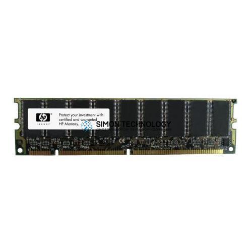 Оперативная память HPE Memory 128MB 133MHz SDRAM DIMM (D8265-69001)