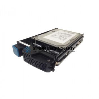 HDS HDS HUS 900GB 10K SAS SFF Disk (DF-F850-9HGSSC)