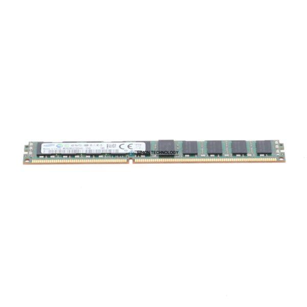 Оперативная память Hitachi HUS110 Cache Memory 4gb (DF-F850-CMM4)
