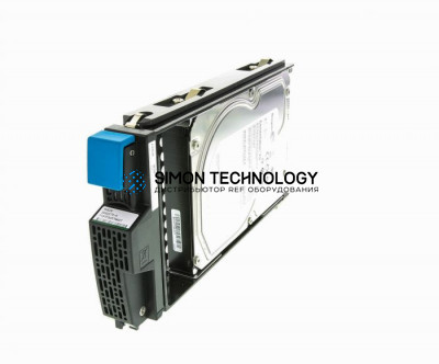 HDS HDS VSP G 2.4TB 10K SFF disk (DKC-F810I-2R4JGM)