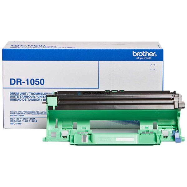 Brother Brother Drum Unit (DR-1050)