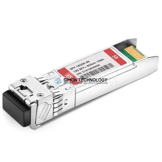 Трансивер SFP Cisco 16 Gbps FIBRE CHANNEL SW SFP+ (DS-SFP-FC16G-SW)