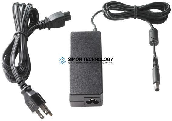 HP Smart - PC-/Server Netzteil 90 W Notebook-Modul (ED495ET#ABB)