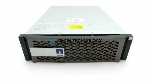 Контроллер NetApp Dual Controller (FAS8020A)