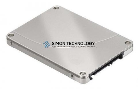 SSD EMC Disk 100GB SAS SSD 3.5 (FLV3VS6F-100)