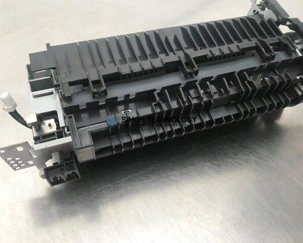 Canon Canon Fixing Unit (FM2-9046-000)