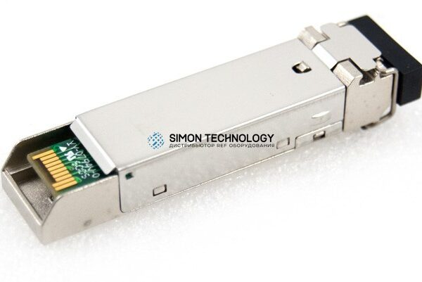 Трансивер SFP Fiberxon FIBERXON EXTREME NETWORKS 1.25GBPS 850NM SFP (FTM-8012C-S)