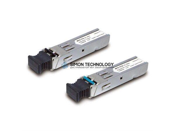 Трансивер SFP 3RD PARTY 3RD PARTY GBIC 1000BASE-LX (GBIC-LX-C)