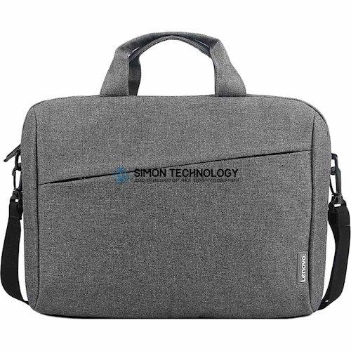 Lenovo 15.6 Toploader T210 Grey-ROW (GX40Q17231)