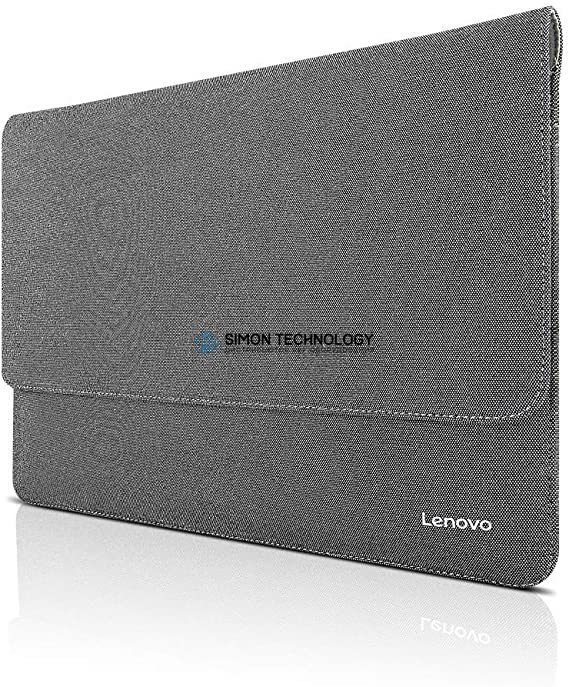 Аксессуар Lenovo CASE_BO 14 Inch Laptop Sleeve (GX40Q53788)