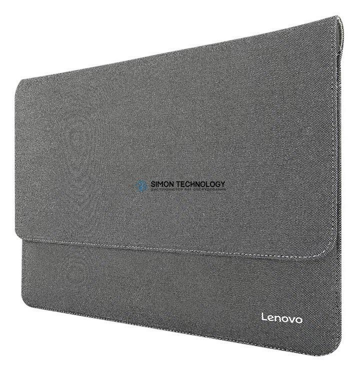 Аксессуар Lenovo CASE_BO 15 Inch Laptop Sleeve (GX40Q53789)