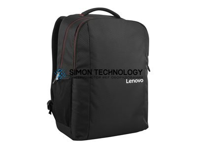Lenovo Everyday Backpack 15.6 (GX40Q75214)