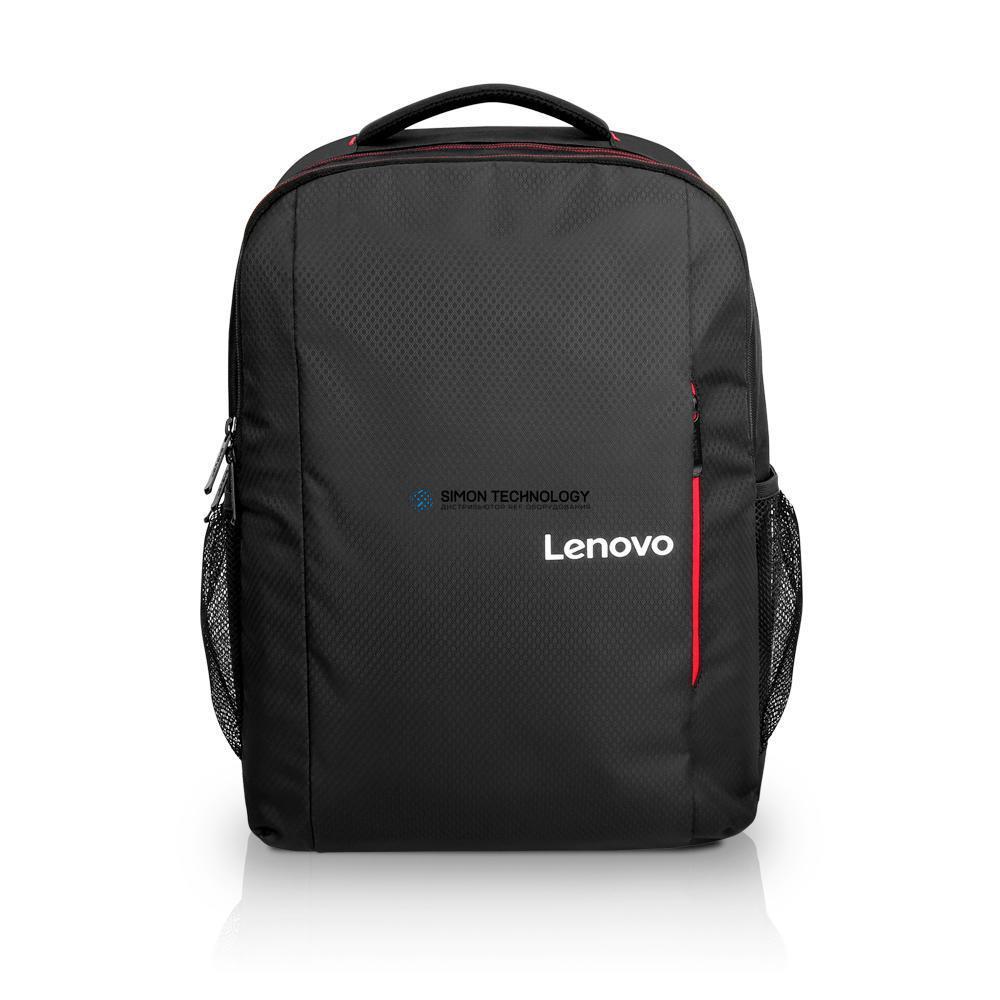 Lenovo 15.6 Backpack B515 Black-ROW (GX40Q75215)