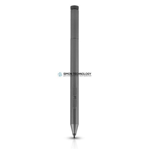 Аксессуар Lenovo Lenovo Active Pen 2 For Yoga (GX80N07825)