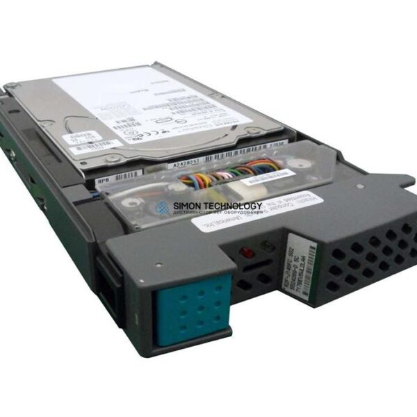 HPE HPE DISK DRIVE 146GB/10KMIN-1 (HITX5524269-D)