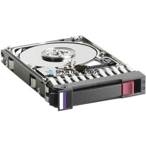 HPE HPE DISK DRIVE 300GB/10K (HITX5529297-A)