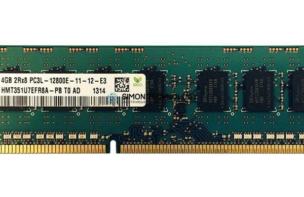 Оперативная память Hynix ***DO NOT USE*** BOOK IN AS 713977-B21B-REF-HYNIX (HMT351U7EFR8A-PB)