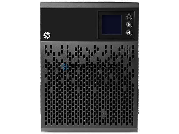ИБП HP HP USV T1500 G4 INTL 1500VA/1050W - Akkus neu (HSTNR-U033-I)