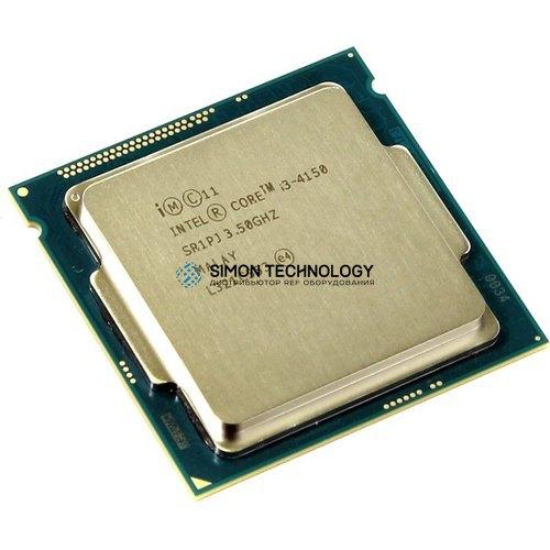 Процессор Intel i3-4510 2C 3.5GHz 3MB 54W Processor (I3-4150)