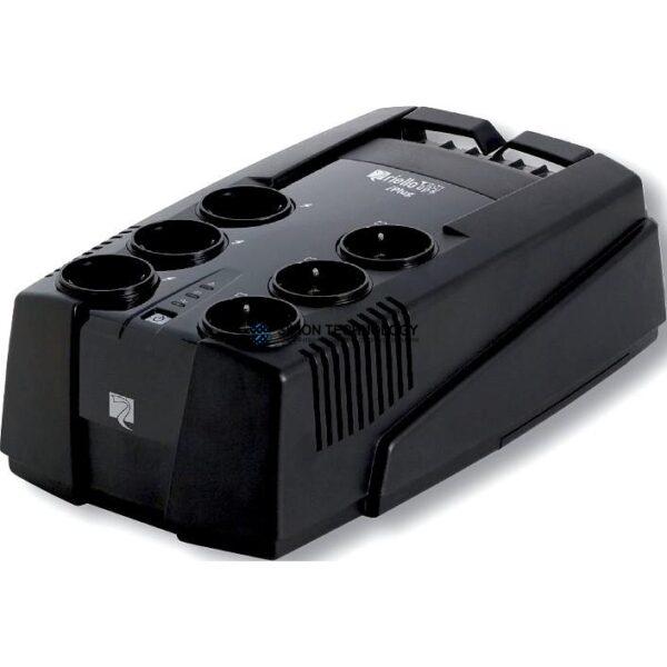 ИБП Riello RIELLO 600VA 360W PDU SINGLE PHASE IPLUG (IPG600IT)