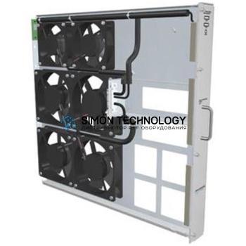Система охлаждения HPE HPE A2 5U FAN TRAY (J4865-60205)