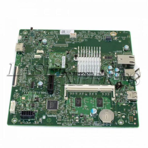 HPI PCA-Formatter (J7Z98-60001)