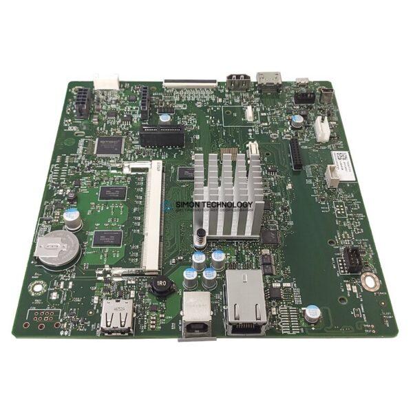 HPI PCA-Formatter (J8A10-60001)