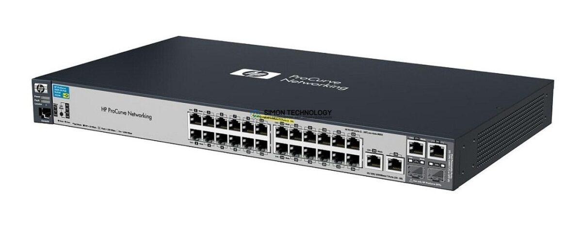 Коммутаторы HPE HPE NETWORK ACCESS CONTR 800 (J9065-69001)