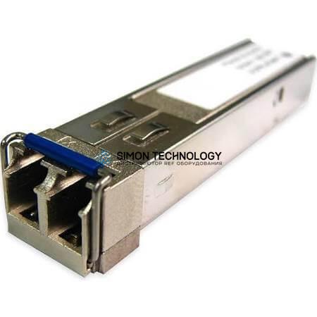 Трансивер SFP HPE SFP 100BX-D Transceiver (J9099-61101)