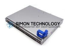 Коммутаторы HPE HPE 6600-24G Switch (J9263-69001)