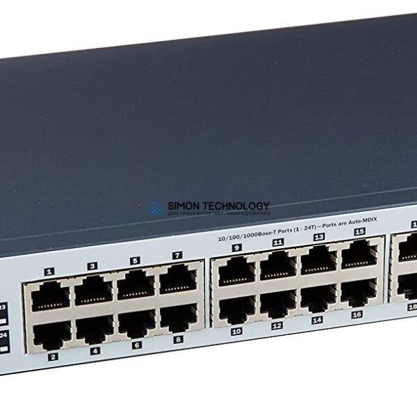 Коммутаторы HPE HPE 8206 zl Switch Fan Tray (J9476-61001)