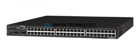 Коммутаторы HPE HPE 2530-8P Switch Pwr Adp Shelf Sup Kit (J9820-61001)