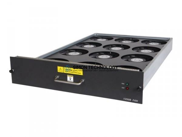 Система охлаждения HPE 12508 Spare Fan Assy (JC081-61101)