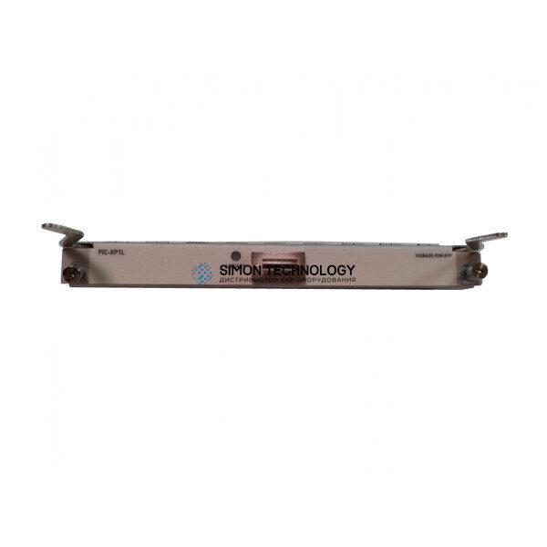 Модуль HPE HPE 8800 1-port 10GBASE-R/W Module (JC129-61101)