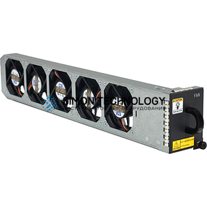 Система охлаждения HPE HPE A6616 Spare Fan Assy (JC571-61201)