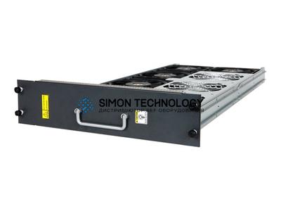 Система охлаждения HPE 12504 Fan Assy (JC664-61101)